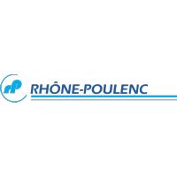rhone-poulenc