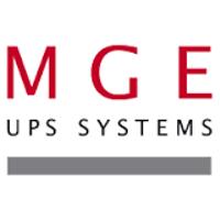 mge-ups