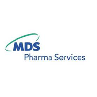 mds-pharma