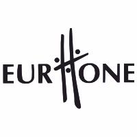 eurhone